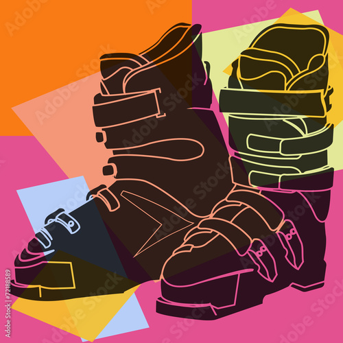 pop-buty-narciarskie