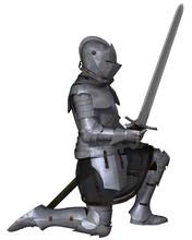 Fifteenth Century Medieval Kni...