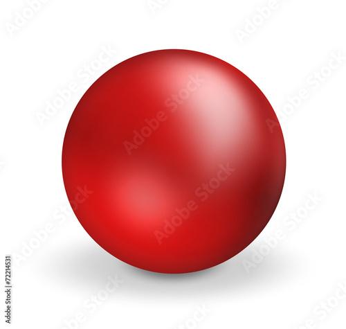 In de dag Bol 3d round ball contact us