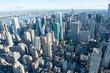 Promenade dans New York