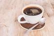 coffee spoon cups