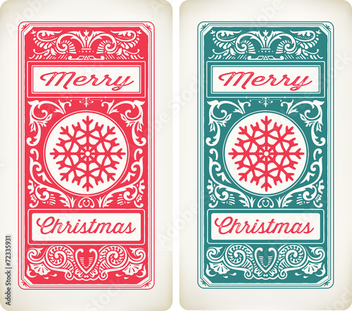 christmas labesl for xmas and new year holidays design buy this