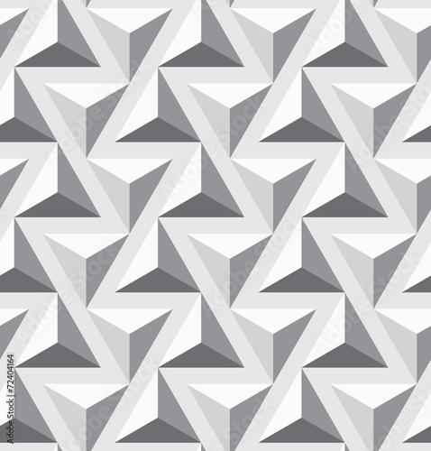 bezszwowe-geometryczne-opt-trojkat-tekstury