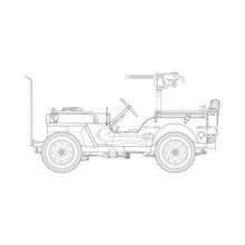 Jeep Plan