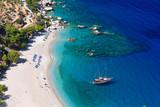 Wyspa Kapathos