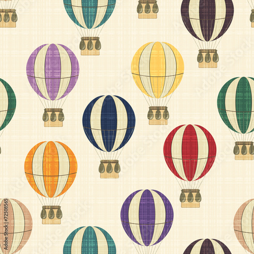 tekstury-z-balonami