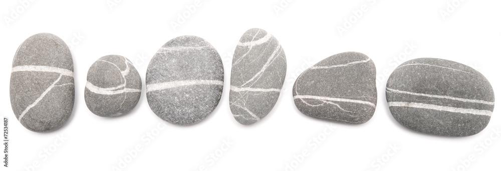 Fototapety, obrazy: pebbles