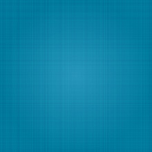 Texture Background Of Turquoise