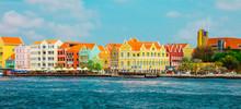 Willemstad/Curacao