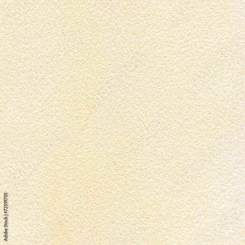 Fotografia  Abstract beige watercolor background.