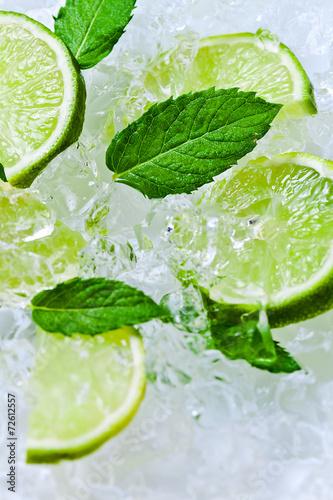 plasterki-limonki-i-miety-pieprzowej