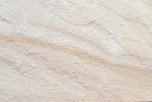 Patterned Sandstone Texture Ba...