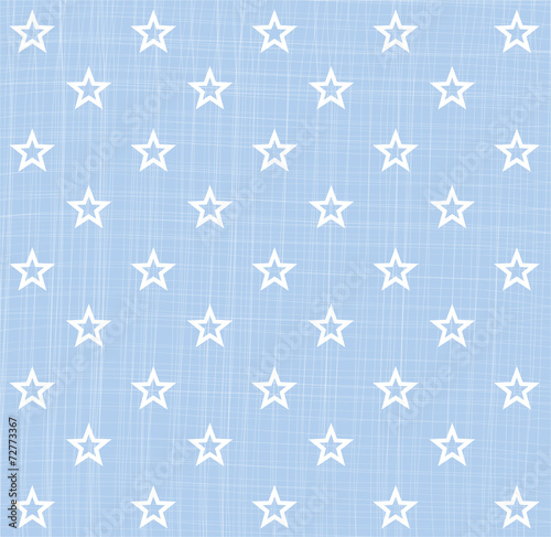 tekstura-z-gwiazdami