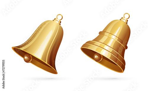 Tablou Canvas Bells