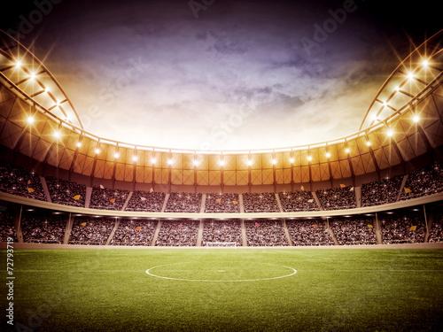 noc-stadionu