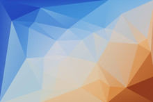 Abstract Background. Transitio...