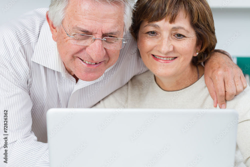 Looking For A Biggest Seniors Dating Online Site