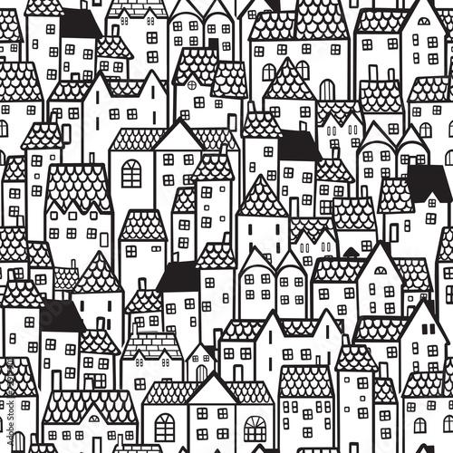 miasteczko-bezszwowe-tlo