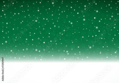 Christmas Green.Green Christmas Background With Place For Your Text Buy