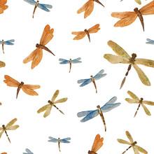 Pattern Vector Art Butterfly W...