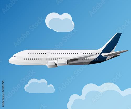 Fotografia  Airbus A380