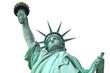 statue of liberty, new york,