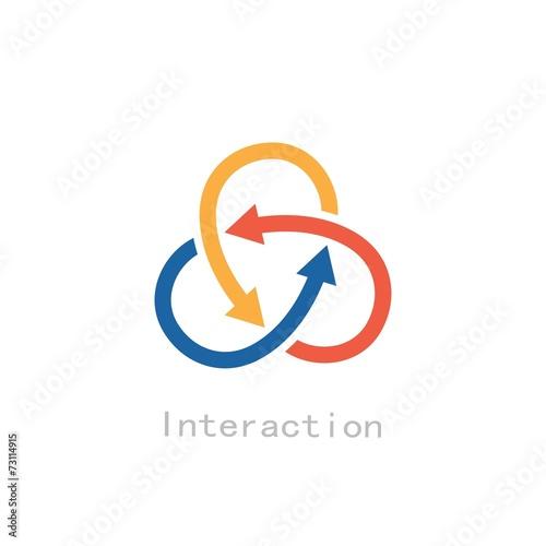 Photo  interaction