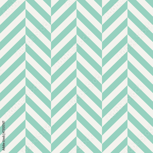 plakat seamless geometric pattern