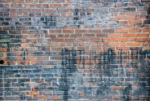 wieku-mur-z-cegly