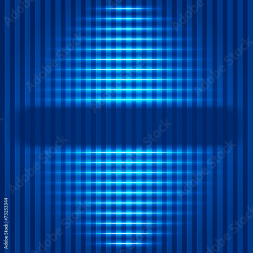 Unduh 8200 Koleksi Background Blue Vertical HD Terbaru