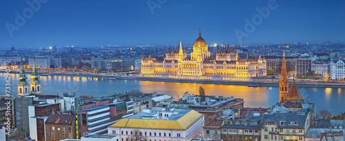 Aluminium Prints Budapest Budapest.