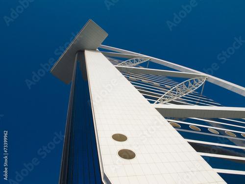 Fotografía  architecture