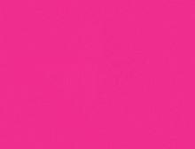 Dark Pink Textile Background