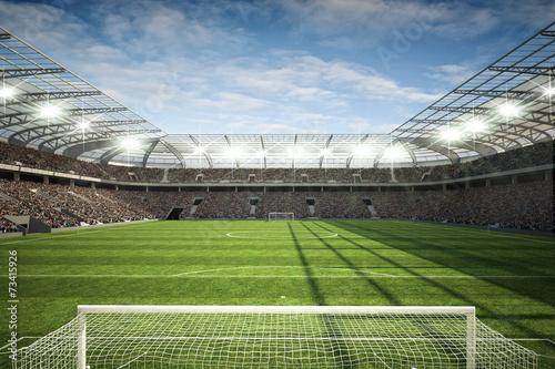 stadion-z-brama
