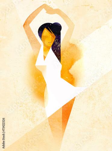 angled-dance