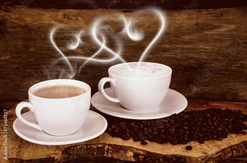 Guten Morgen Liebe Zu Kaffee Und Cappuccino Buy This