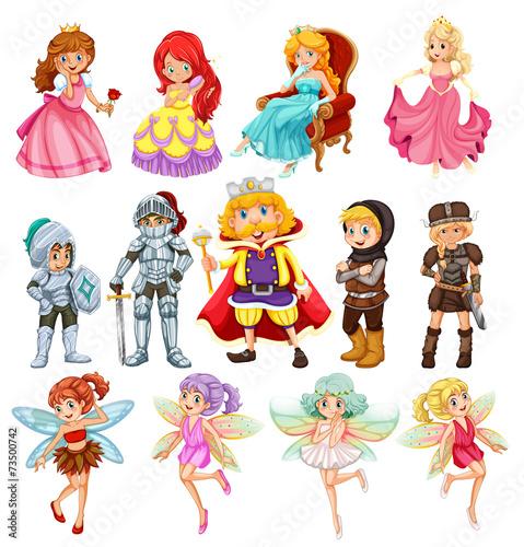 postacie-fantasy