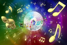 Musica CD_010