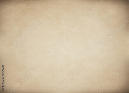 Paper Papyrus Wallpaper Abstract Texture Buy This Stock Photo