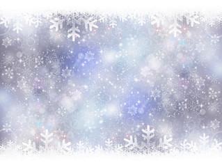 Fototapeta Boże Narodzenie/Nowy Rok 雪 クリスマス 背景