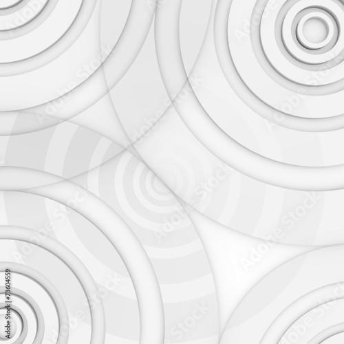 Młodzieżowe   okragla-abstrakcja-cieni