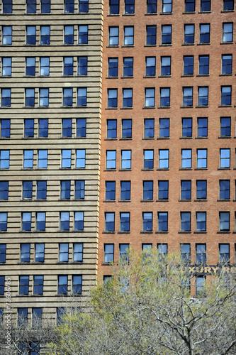 IMMEUBLE NEWYORK 31