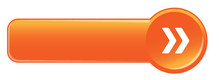 VECTOR BUTTON (orange Arrows C...