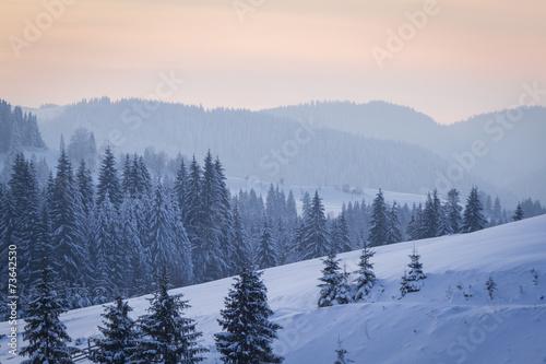 zimowa-opowiesc