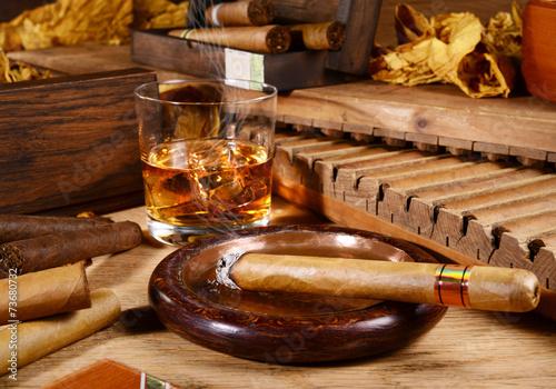 cygara-i-whisky