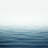 water surface - 73712507