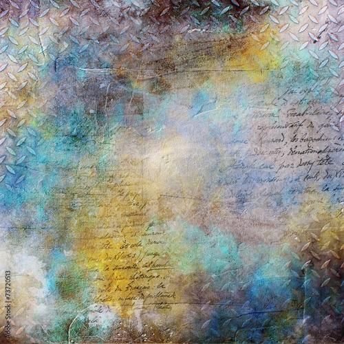 kolorowa-teksturowa-sztuka