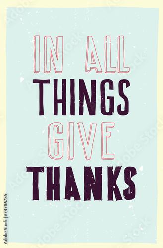 plakat-motywacji-we-wszystkim-dziekujcie
