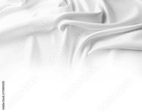 tkaniny-jedwabne