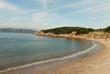 Sardegna, spiagge e natura in bicicletta